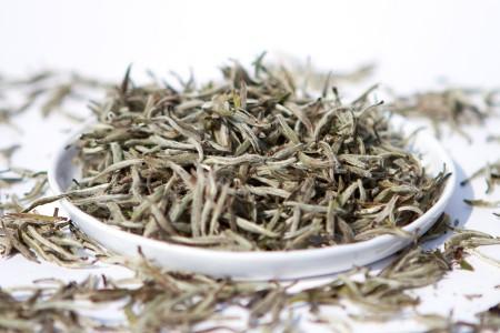 Elitārā Baltā tēja