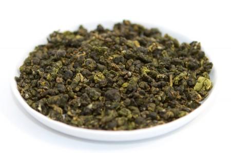 Kas ir Oolong tēja?