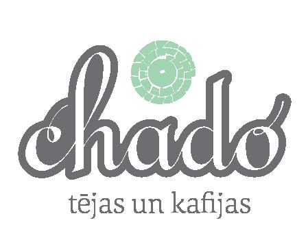 Chado - tējas un kafijas